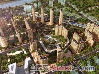山西阳泉公积金_山西太原综合服务门户网 - 山西门户网Shanxiw.com